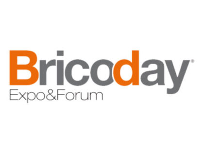 News – Bricoday 2016