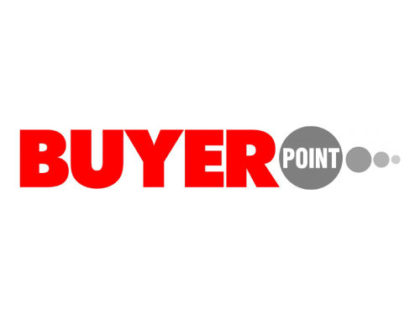 News – Buyer Point 2017