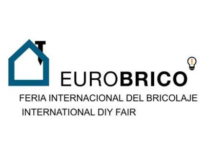 News – Eurobrico Valencia 2016